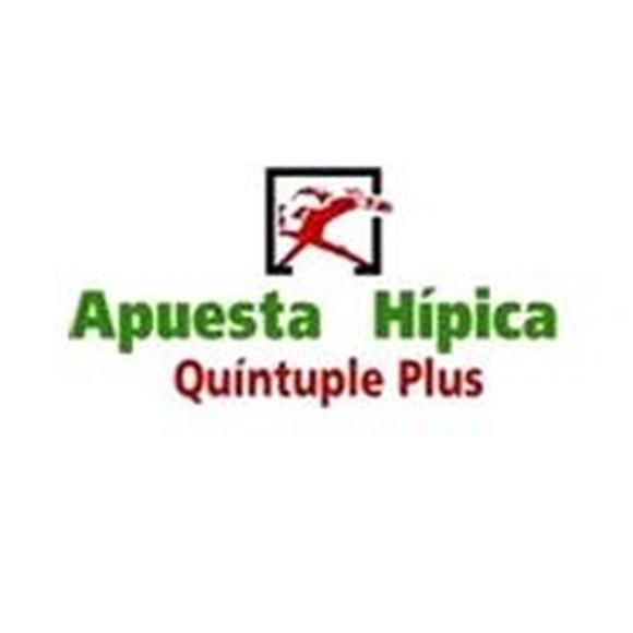 Quíntuple Plus: Loterías de Loterías el Cenachero