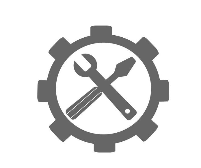 Servicio técnico: Productos y Servicios de Eloy Pérez S.L.