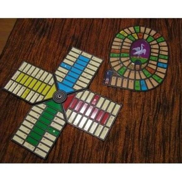 Juegos: Productos de Bellostas