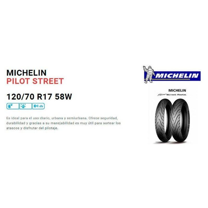 Neumáticos moto 120-70-R17: Neumáticos   de Neumáticos  Baratos Valencia