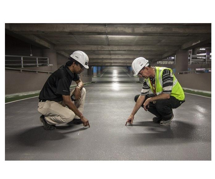 Servicios de Ingeniería: Productos y servicios   de Construcciones y Reformas Reva