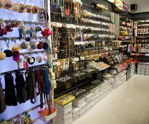 Completa un look perfecto para cada ocasión y haz tu compra segura en Mitos You