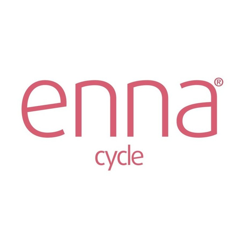 enna cycle: Servicios de Farmacia Évora Centro