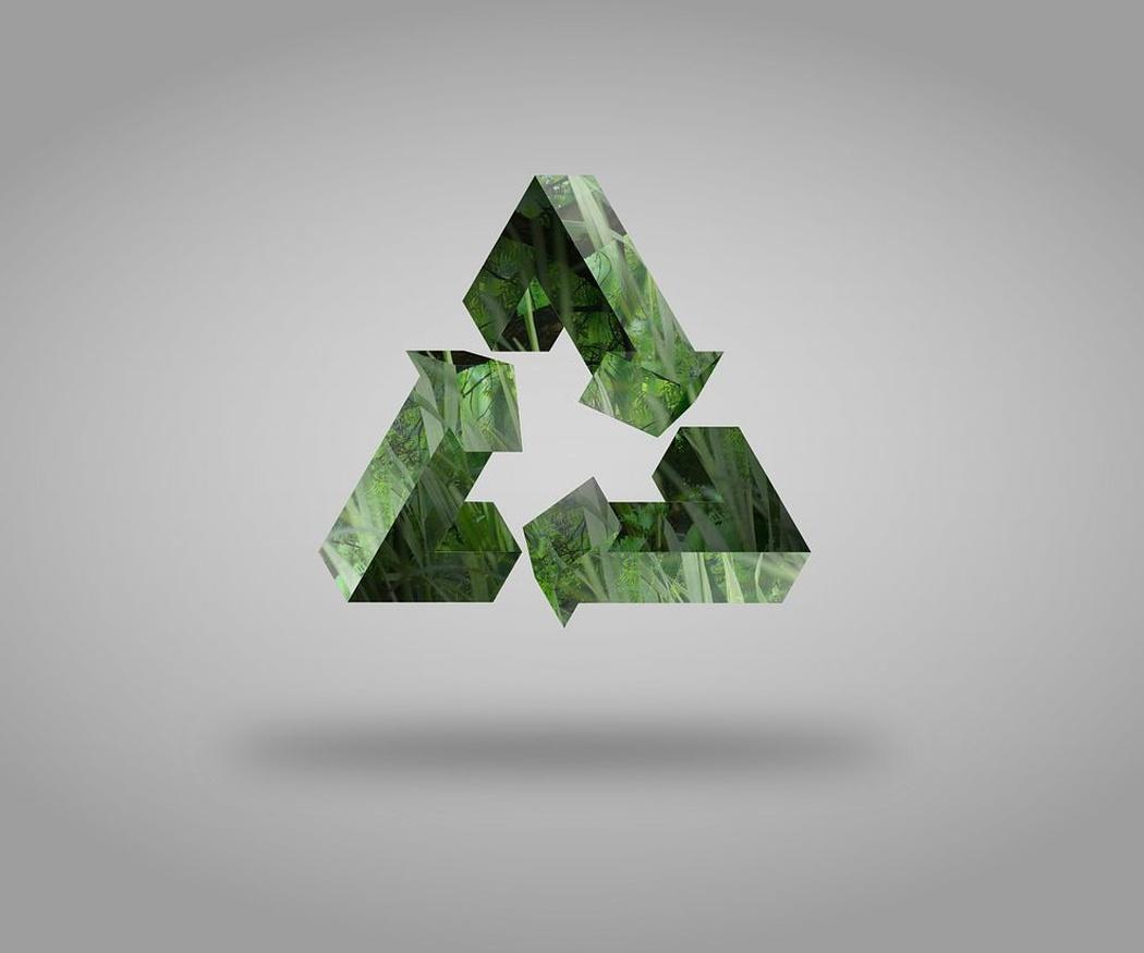 Por qué reciclar las placas de yeso laminado