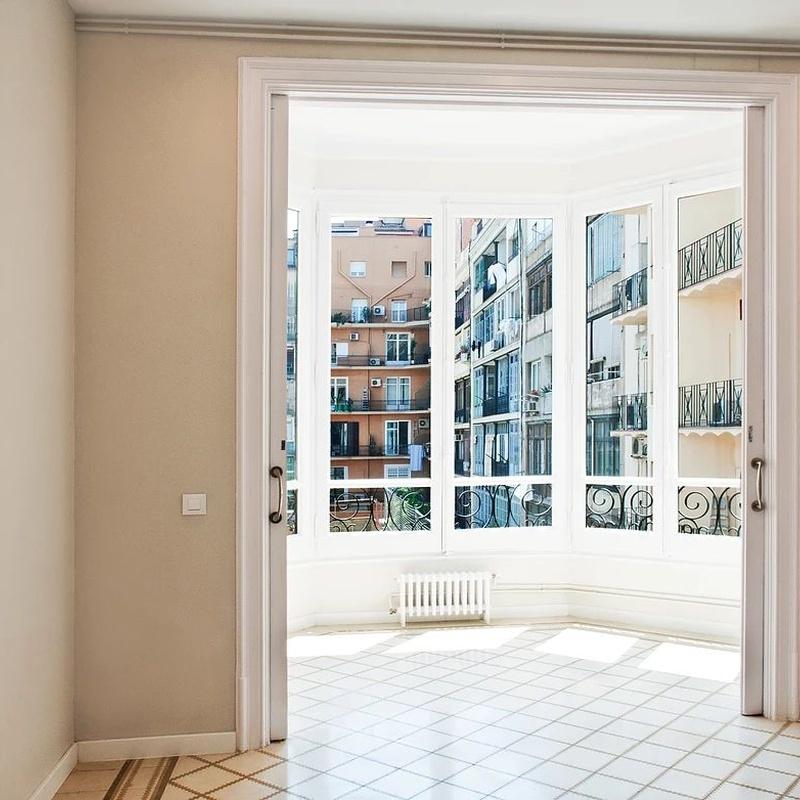 Proyecto Mallorca: Servicios y trabajos de AC Barcelona
