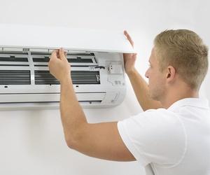 Instaladores de aire acondicionado en Sant Feliu de Llobregat