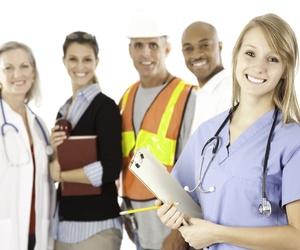Ropa de trabajo y Uniformes