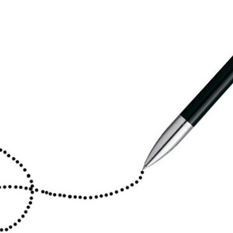 Servicios Complementarios: Productos y Servicios de Adesa Asesoría