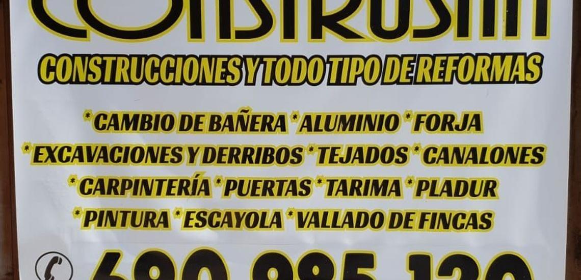 Reformas completas en Ávila para todo tipo de hogares