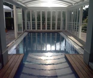 Nuestros productos para la construcción de tu piscina
