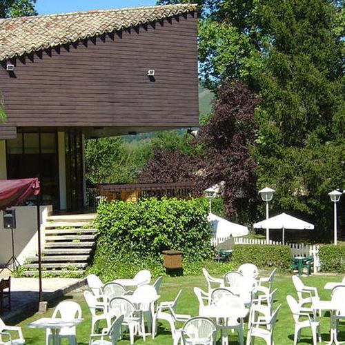 Hotel con encanto en el pirineo navarra/Hotel en el pirineo de Navarra/hotel en el valle del batzan/hotel en plena naturaleza pirineo navarra