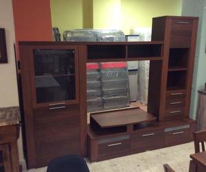 Galería de Recogida y venta de muebles usados en Gijón | Remar Asturias