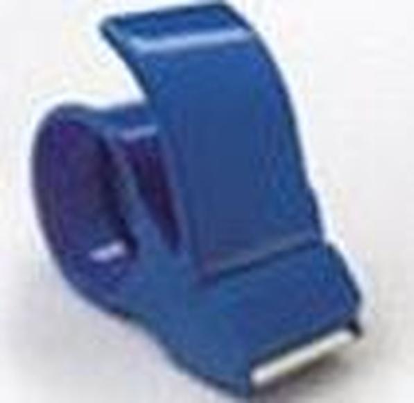 Portarrollo cinta adhesiva: Productos y servicios de ITS Minialmacenes
