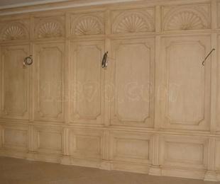 Pintor decorador a Girona