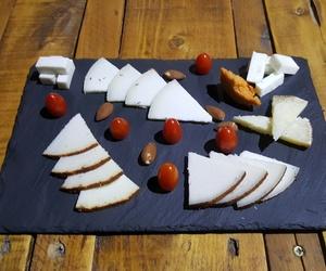 Todos los productos y servicios de Restaurante: Guachinche La Cueva de Chichio