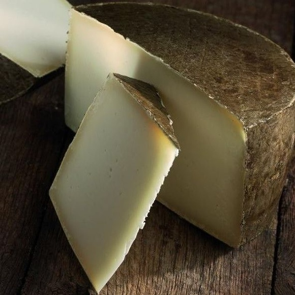 Venta de quesos