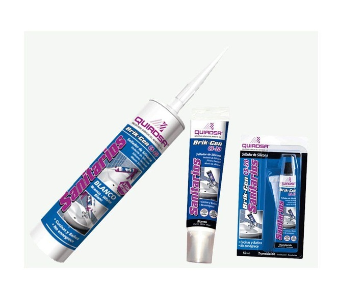 Adhesivos y siliconas: Productos de Cordelosa