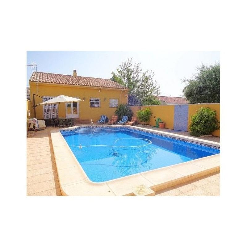 casa en venta 135.000€: Compra y alquiler de Servicasa Servicios Inmobiliarios