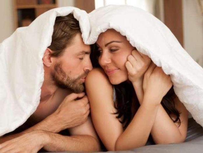 Terapia sexual: Servicios de PsicoJaén