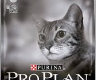 ProPlan Gato Adulto
