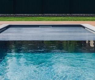 Las ventajas de los cobertores de piscinas