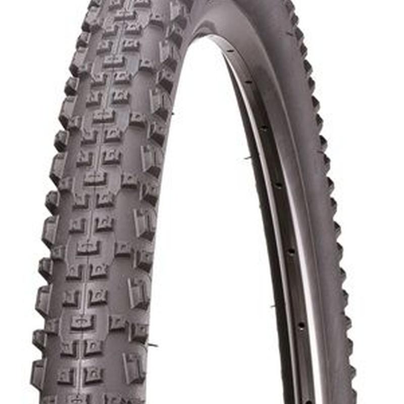 Neumático bici: Catálogo de Anca, S.L.