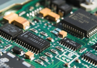 Sectores y tecnologías