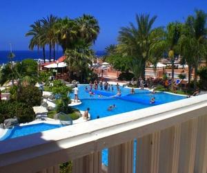 Compraventa de apartamentos en Tenerife, Sun Beach, Playa Fañabé