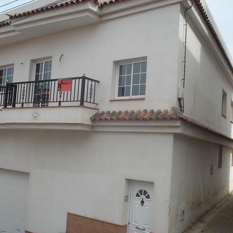 Los Realejos, Icod El Alto - Ref.- C0444: Inmuebles de Inmobiliaria JP
