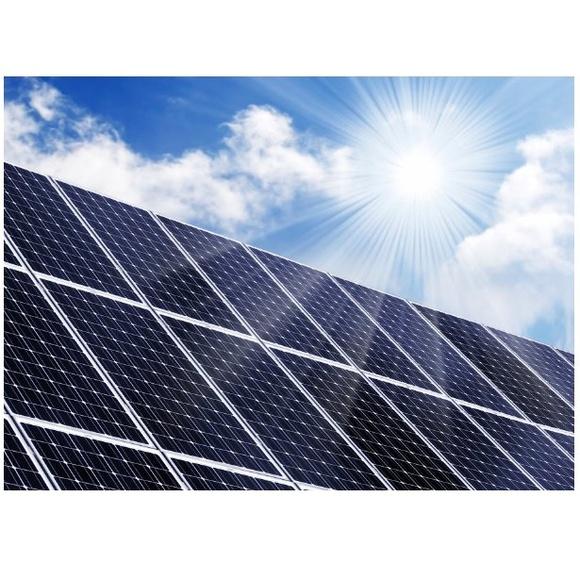 Energía solar: Servicios  de Climaser 2000