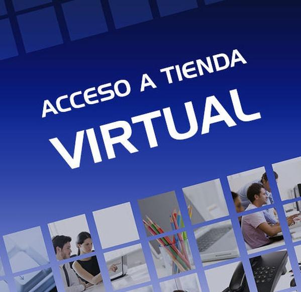 Tienda Virtual (www.papeleriasanchos.es)