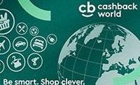 Ribera Cashback: Servicios de Alziservicios