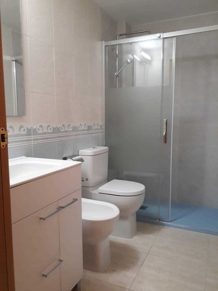 Cambio de bañera por plato de ducha benicarlo/cambio de bañera por plato de ducha castellon