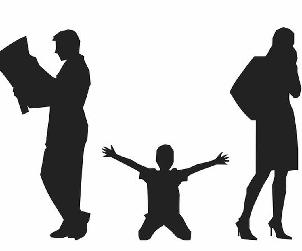 ¿En qué casos puede ayudarte un abogado de familia?