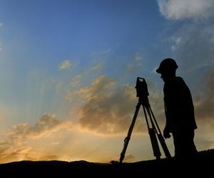 Prospección geotécnica