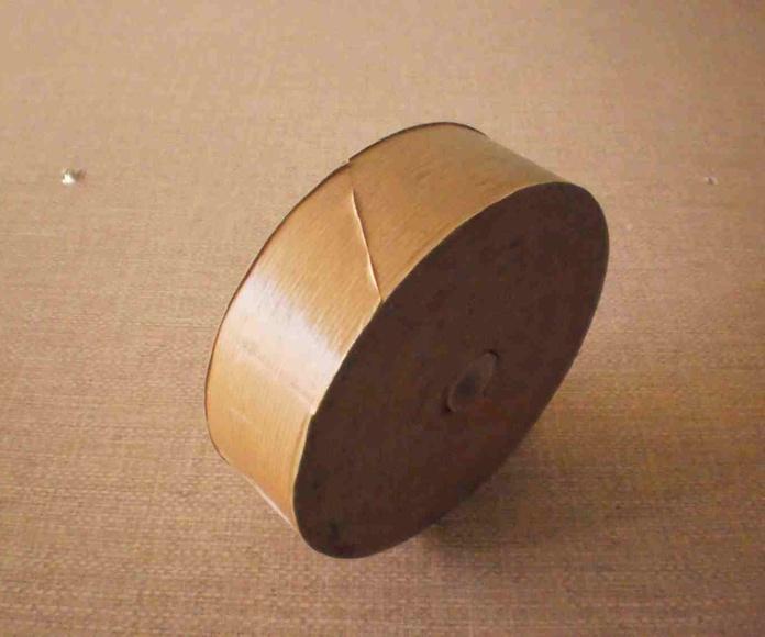 REF 180-029: Muestrario de Moldusevilla