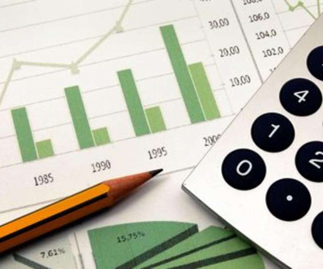 ¿Cuándo se presenta el IVA?
