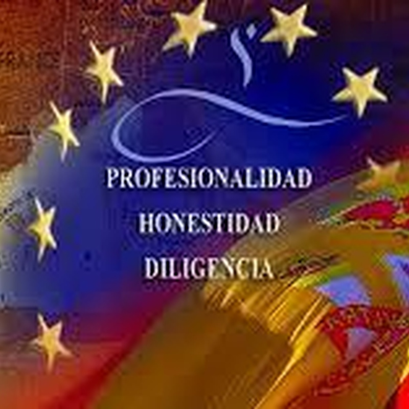 EXTRANJERÍA Y NACIONALIDAD: Áreas de Práctica de Lucas Franco Abogados