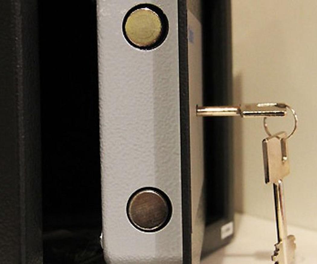 Las puertas más seguras para instalar en tu hogar