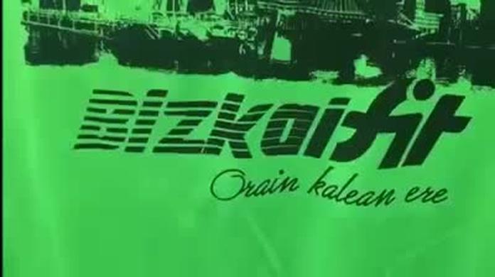 Programa: Servicios of Bizkaifit
