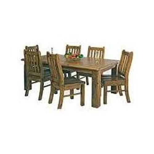 Recogemos muebles usados en Sevilla