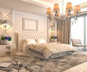 Muebles de dormitorio en Leganés