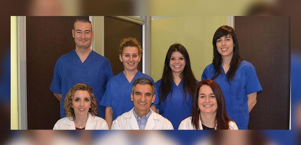 Medicina deportiva en Oviedo aplicada por profesionales