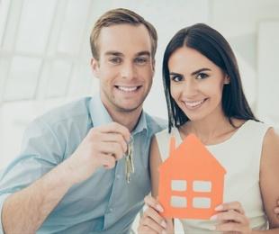 Consejos prácticos para comprar una casa y no perder dinero.