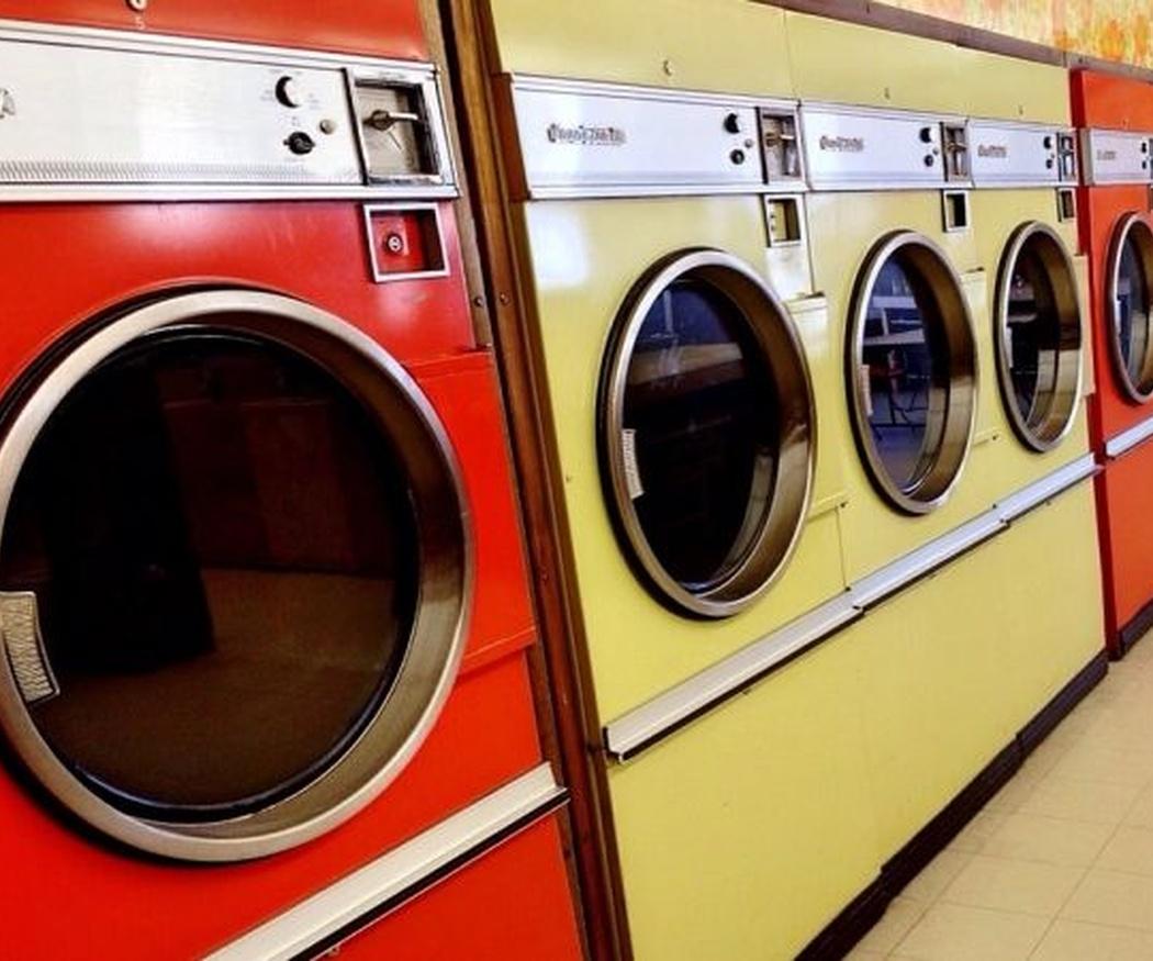 Tipos de secadoras y algunos consejos para su utilización