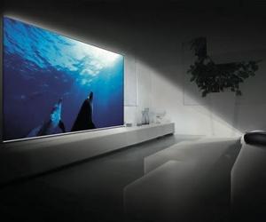 Instalación proyectores Castellon