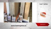 Tiendas de bricolaje en Leganés | Las Tres Jotas