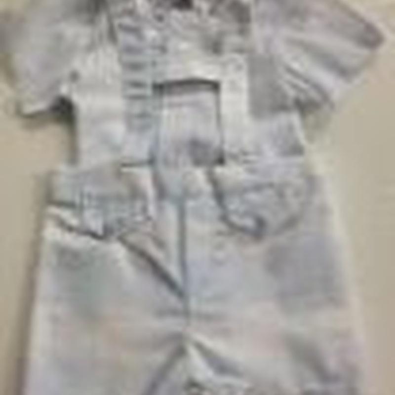 Niño bebé: Tienda online de Bamby Modas