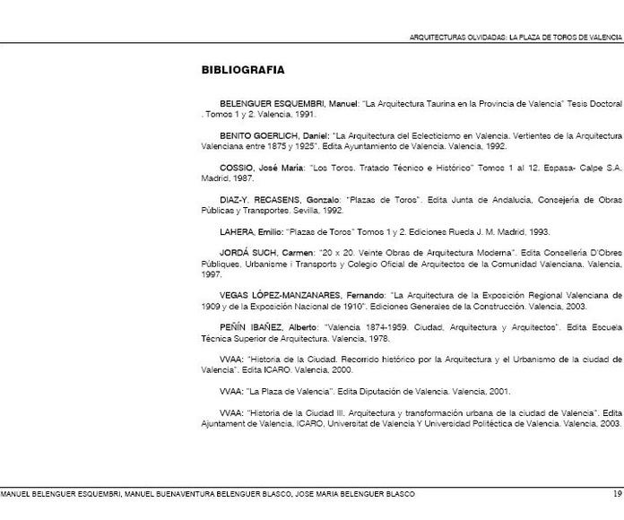 Publicaciones - Asimetrías