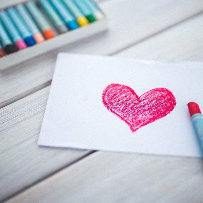 Regalos ideales para San Valentín que te costarán muy poco